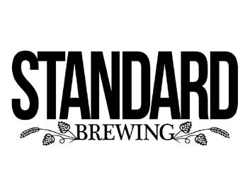 standard_brewing_logo_2