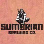sumerian_brewing_logo