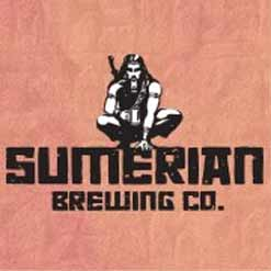 sumerian_brewing_logo