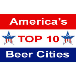 AMERICA-TOP-10