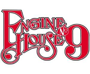 E9_logo_lrg
