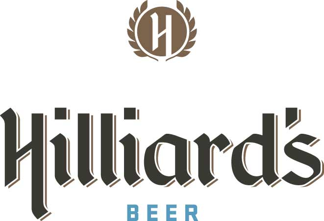 Hilliard's_logo