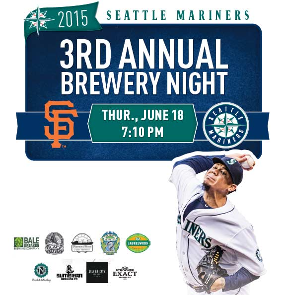 Mariners_brewery_night-2015