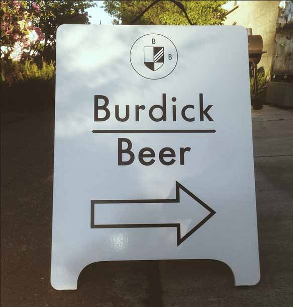 burdick_a-board