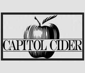 capitol_cider_logo-lrg