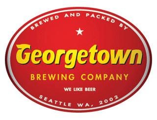georgetown_brewing_logo-lrg