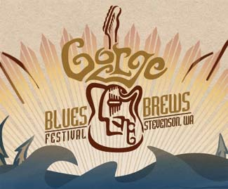 gorge_blues_brews_logo