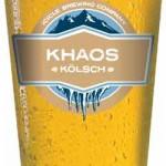 icicle_brewing_kaos_kolsch