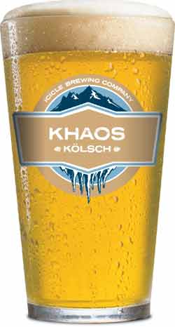 icicle_brewing_kaos_kolsch