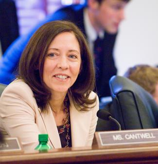 maria_cantwell