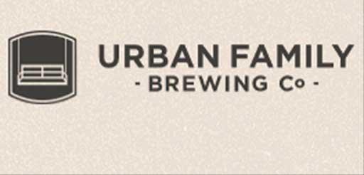 urban_family_logo