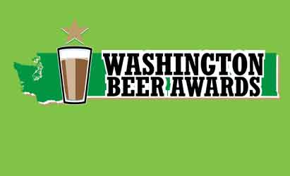 wa-beer-awards