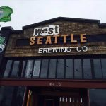 west_seattle_brewing