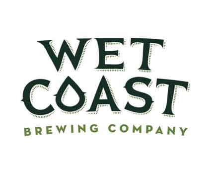 wet_coast_logo