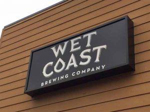 wet_coast_sign