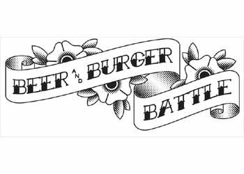 Beer_burger_battle