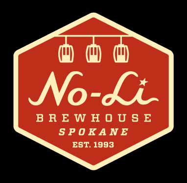 No-Li_brewhouse-LOGO