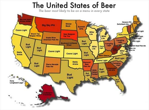 United_states_of_beer