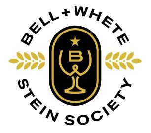 bell_whete_stein