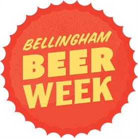 bellingham_beer_week-logo