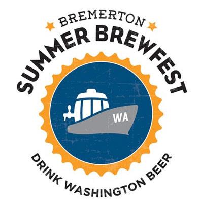 bremerton_brewfest-lrg