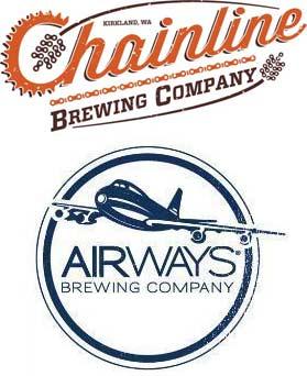chainline-airways