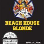 diamond_knot_beach_house