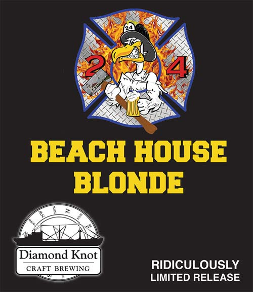 diamond_knot_beach_house