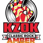 kzok_amber