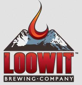 loowit_brewing_logo
