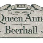 queen_anne_beerhall