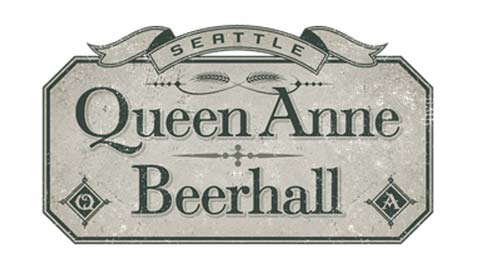 queen_anne_beerhall