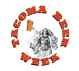 tacoma_beer_week
