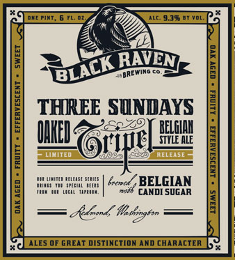black_raven_3-sundays