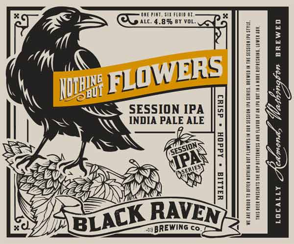 black_raven_flowers
