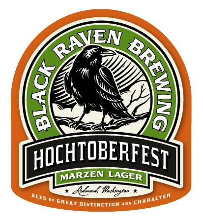 black_raven_hochtoberfest