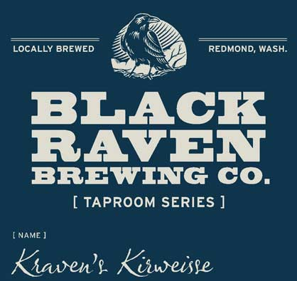 black_raven_kir-2pg