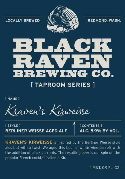 black_raven_kir-weisse