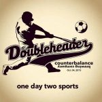 counterBalance_doubleheader