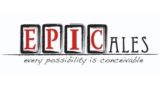 epic_ales_logo