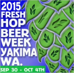 fresh_hop_beer_week