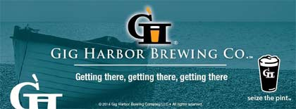gig_harbor_brewing_banner