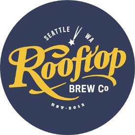 rooftop_brewing-logo