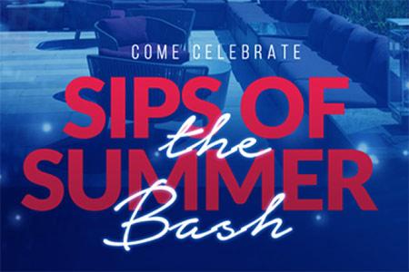 sips-of-summer