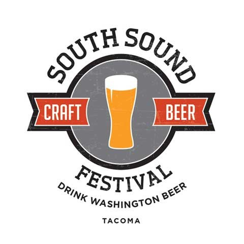 south_sound-BEERFEST