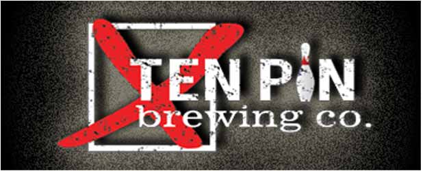 ten_pin_brewing_logo