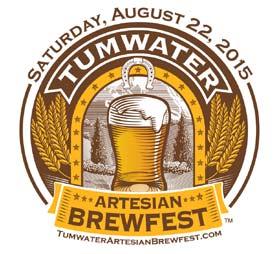 tumwater_brewfest