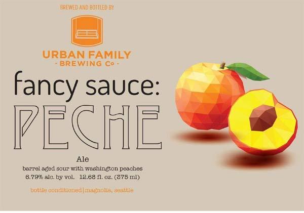 urban_family_peche