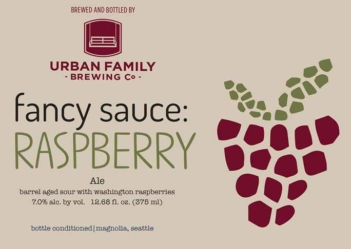 urban_family_raspberry