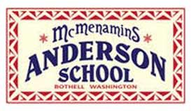 McMenamins-Anderson-logo-sm